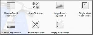 xcode-proj-templates