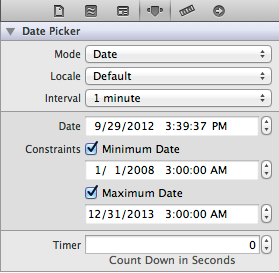 datepicker_attributes