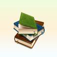books@2