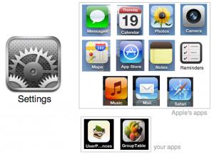 default_app_icons