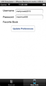userpreferences_fig3