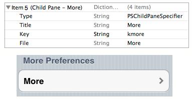 userpreferences_fig35