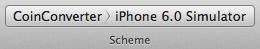 iphone6_scheme