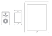 idevice_icons
