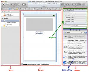 interface_builder