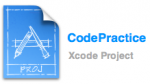 project_icon_codepractice