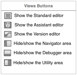views_buttons