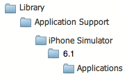 appsandbox_fig5