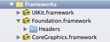 frameworks_folder