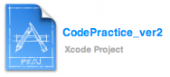 project_icon_codepractice2