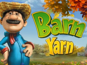 barnyarn-gamescren1