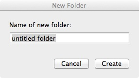 create-newfolder-step1