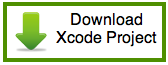 download-excodeproj