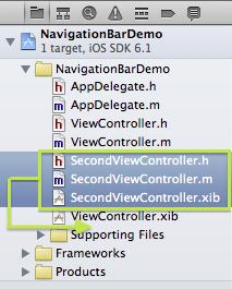 navbardemo-addfile-step5