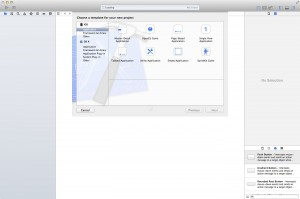 xcode5-create-newproj-step1