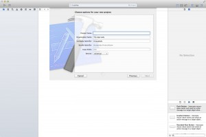 xcode5-create-newproj-step2