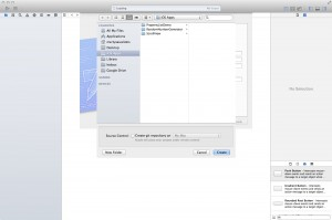xcode5-create-newproj-step3