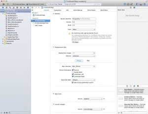 xcode5-create-newproj-step5