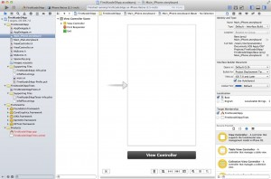 xcode5-ide