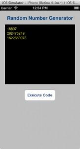 random-number-gen-fig01