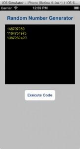 random-number-gen-fig03