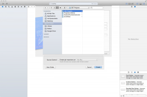 xcode5-create-newproj-step4