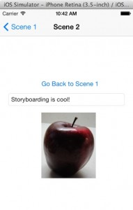 fstoryboarding-fig24b