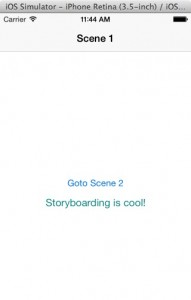 fstoryboarding-fig24c