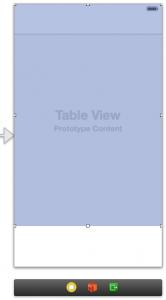 grocerylist-listviewscene00