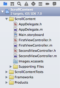 scrollcontent-fig01