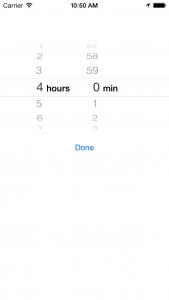 iphone4inch-screen2
