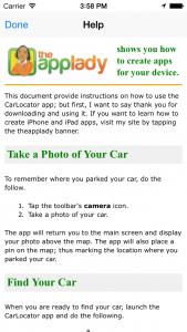 iphone4inch-screen5