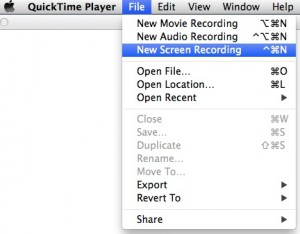 quicktimeplayer-fig00
