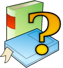 books-help
