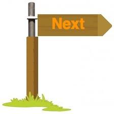sign-next