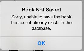 coredata-booknotsaved-alert