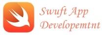 swift-app-dev-icon