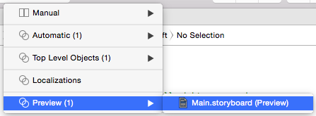 xcode6-preview-layout-step1