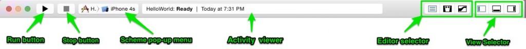 xcode6-toolbar