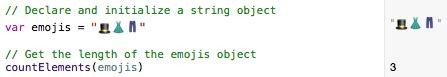 count-elements-method