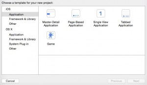 create-xcode6-iosproj-step1