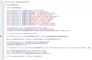 photoalbum-sourcecode1