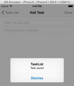 tasklist-fig01
