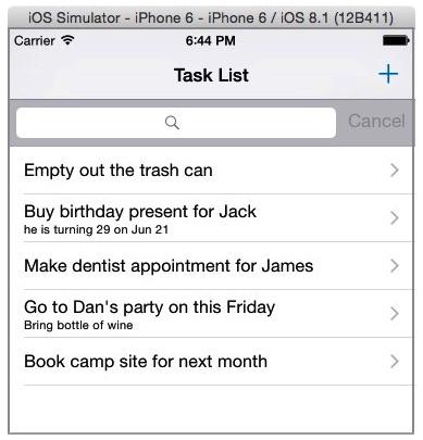 tasklist-fig02