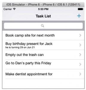 tasklist-fig08