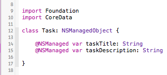 tasklist-task-class