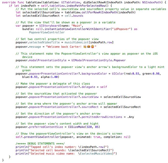 popover-code1