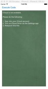cloudkit-figure1-7