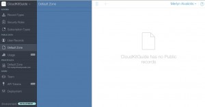 cloudkit-defaultzone-public-db
