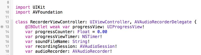 audiodiary-code1